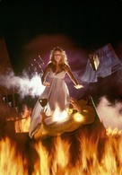 Witchboard 2: The Devil's Doorway - Key art (xs thumbnail)