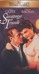Saratoga Trunk - Movie Cover (xs thumbnail)
