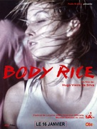 Body Rice - French poster (xs thumbnail)