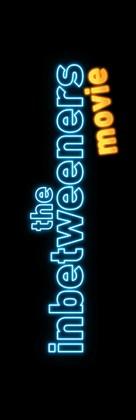 The Inbetweeners Movie - Logo (xs thumbnail)