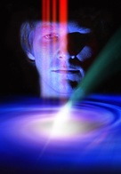 Starman - Key art (xs thumbnail)