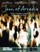 """Joan of Arcadia"" - Movie Poster (xs thumbnail)"