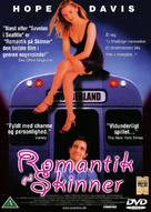 Next Stop Wonderland - Danish poster (xs thumbnail)