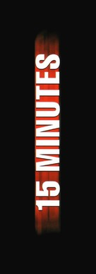 15 Minutes - Logo (xs thumbnail)