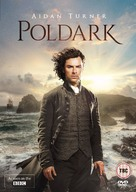 """Poldark"" - British DVD cover (xs thumbnail)"