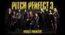Pitch Perfect 3 - Movie Cover (xs thumbnail)