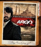 Argo - Movie Cover (xs thumbnail)