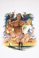 Lifeguard - Key art (xs thumbnail)