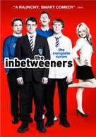 """The Inbetweeners"" - British Movie Cover (xs thumbnail)"