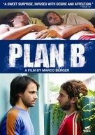 Plan B - Movie Cover (xs thumbnail)