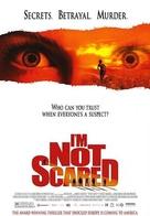 Io non ho paura - Movie Poster (xs thumbnail)