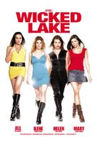Wicked Lake - Movie Poster (xs thumbnail)
