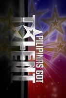 """Pilipinas Got Talent"" - Philippine Logo (xs thumbnail)"