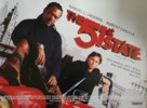The 51st State - British Movie Poster (xs thumbnail)