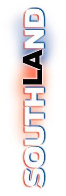 """""""Southland"""" - Logo (xs thumbnail)"""