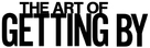 The Art of Getting By - Logo (xs thumbnail)