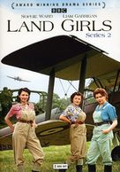 """Land Girls"" - DVD cover (xs thumbnail)"