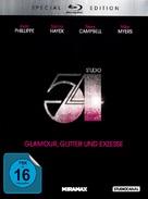 54 - German Blu-Ray movie cover (xs thumbnail)
