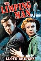 The Limping Man - DVD cover (xs thumbnail)