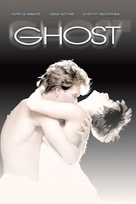Ghost - Movie Cover (xs thumbnail)