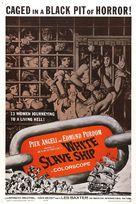 L'ammutinamento - Movie Poster (xs thumbnail)
