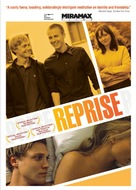 Reprise - Movie Cover (xs thumbnail)
