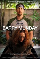 Barry Munday - Movie Poster (xs thumbnail)