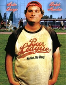 Beer League - DVD cover (xs thumbnail)