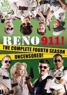 """Reno 911!"" - Movie Cover (xs thumbnail)"