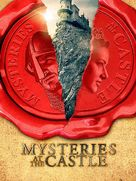 """""""Mysteries at the Castle"""" - Video on demand cover (xs thumbnail)"""