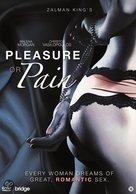 Pleasure or Pain - Movie Poster (xs thumbnail)