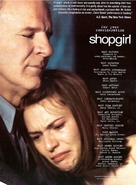 Shopgirl - poster (xs thumbnail)