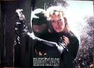 Batman - Japanese Movie Poster (xs thumbnail)