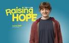 """Raising Hope"" - Movie Poster (xs thumbnail)"