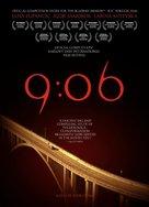9:06 - DVD cover (xs thumbnail)