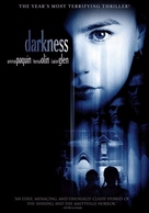 Darkness - DVD cover (xs thumbnail)