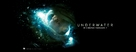 Underwater - British Movie Poster (xs thumbnail)