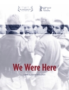 We Were Here - Movie Poster (xs thumbnail)