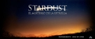 Stardust - Mexican Movie Poster (xs thumbnail)