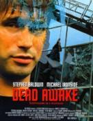 Dead Awake - Movie Poster (xs thumbnail)