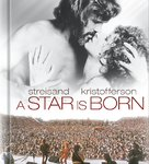 A Star Is Born - Blu-Ray cover (xs thumbnail)