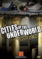 """Cities of the Underworld"" - Movie Cover (xs thumbnail)"