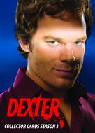 """Dexter"" - Movie Cover (xs thumbnail)"