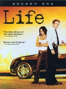 """Life"" - Movie Cover (xs thumbnail)"