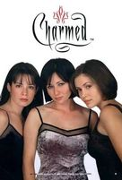 """""""Charmed"""" - Movie Poster (xs thumbnail)"""