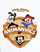 """""""Animaniacs"""" - Movie Poster (xs thumbnail)"""