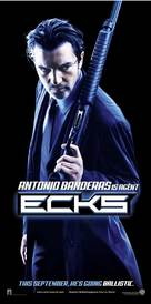 Ballistic - Movie Poster (xs thumbnail)