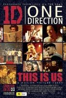 This Is Us - Australian Movie Poster (xs thumbnail)