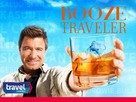 """Booze Traveler"" - Video on demand movie cover (xs thumbnail)"
