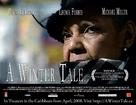 A Winter Tale - Canadian Movie Poster (xs thumbnail)